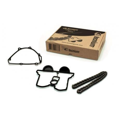 Kit distribution TECNIUM Suzuki RM-Z250