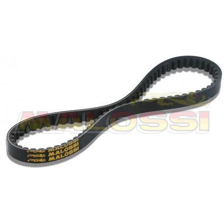 Courroie Malossi X-Kevlar Piaggio MP3 300/X8/X9/X-Evo