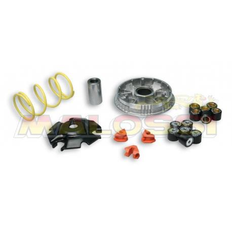 Variateur MALOSSI Multivar Honda PCX 125