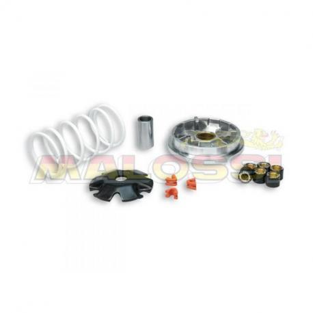Variateur Malossi Multivar Honda Vision 50 4tps