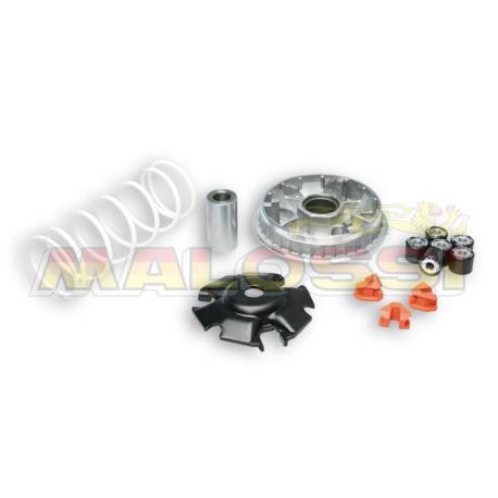 Variateur MALOSSI Multivar Honda SH/FORZA 125