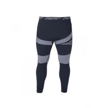 Pantalon RST Tech-X Coolmax noir taille L-XL