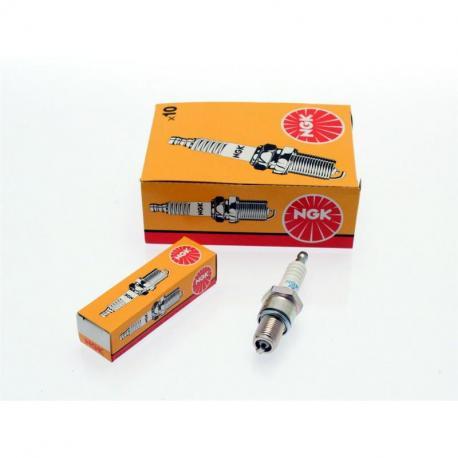 Bougie NGK BR7HS-10 Standard boîte de 10