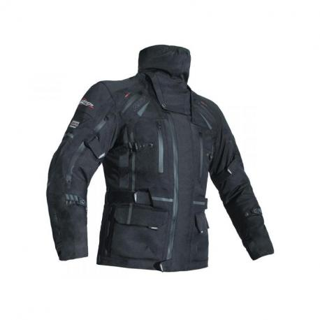 Veste RST Pro Series Paragon V textile noir taille 3XL homme