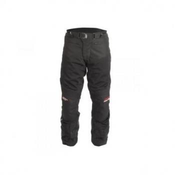 Pantalon RST Pro Series Paragon V textile noir taille L homme