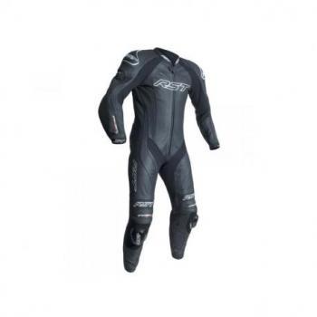 Combinaison RST TracTech Evo 3 CE cuir noir taille S homme