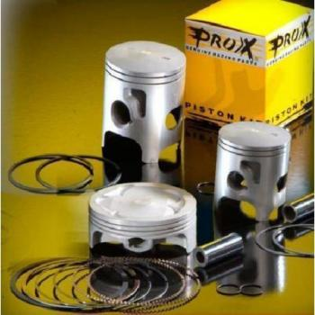 Kit piston 66mm Prox forgés Yamaha RD350 - YFZ 350 Banshee