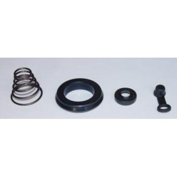 Kit réparation de récepteur d'embrayage TOURMAX Honda VF/VFR750