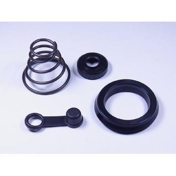 Kit réparation de récepteur d'embrayage TOURMAX Honda CBR900RR