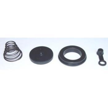 Kit réparation de récepteur d'embrayage TOURMAX Suzuki GSXR750/GSX1100F
