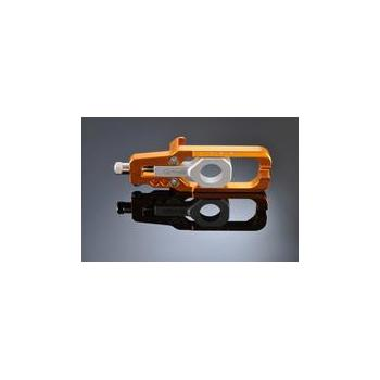 Tendeur de chaine OR - TEZX607ORO