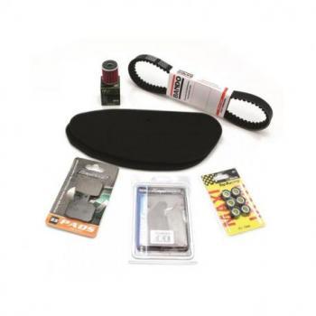 Pack entretien BIHR MBK/Yamaha