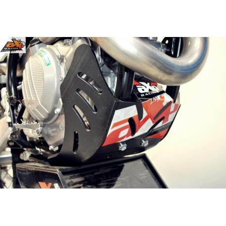 Sabot GP AXP PHD noir KTM SX-F450