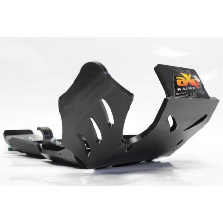 Sabot Enduro AXP Xtrem PHD noir Husqvarna TE250/300