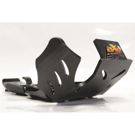 Sabot Enduro AXP Xtrem PHD noir KTM/Husqvarna