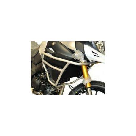 Barres de protection Bihr Suzuki DL1000 VSTROM