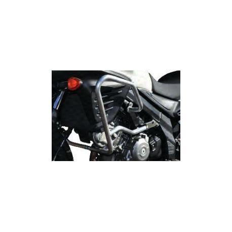 Barres de protection Bihr Suzuki DL650 V-STROM