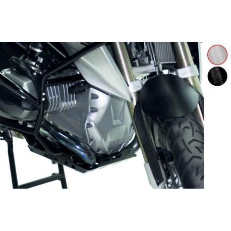 Sabot trail BIHR alu Ice Mat BMW R 1200 GS