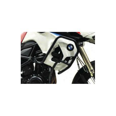 Barres de protection Bihr BMW G650GS/F800GS