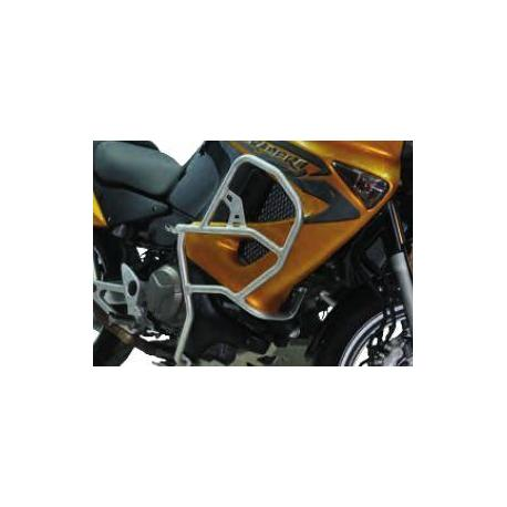 Barres de protection Bihr Honda XL1000 VARADERO