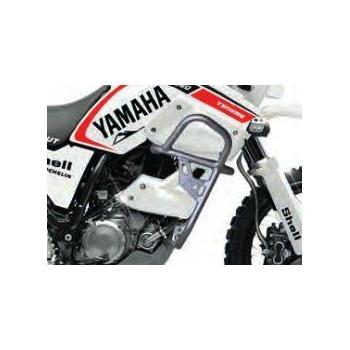 Barres de protection Bihr Yamaha XT660Z TENERE