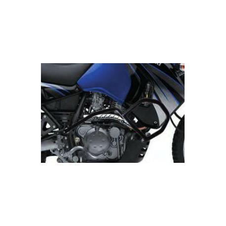 Barres de protection Bihr Kawasaki KLR650