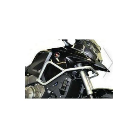 Barres de protection Bihr Honda CROSSTOURER 1200