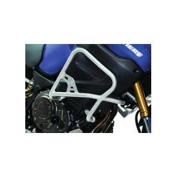 Barres de protection Bihr Yamaha XTZ 1200 SUP.TENERE