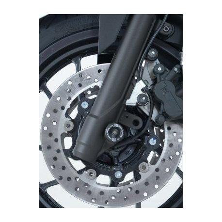 Protection de fourche R&G RACING Yamaha X-Max 400