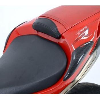 Sliders de coque R&G RACING carbone (paire) MV Agusta F4 1000R