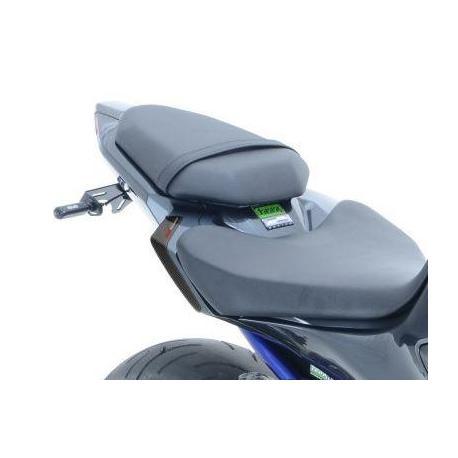 Sliders de coque R&G RACING carbone (paire) Yamaha MT-07