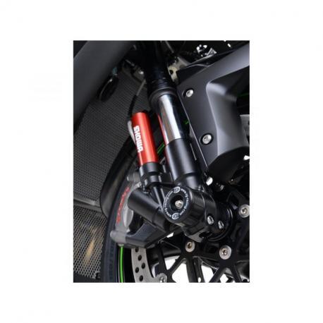 Protection de fourche R&G RACING Kawasaki ZX-10R