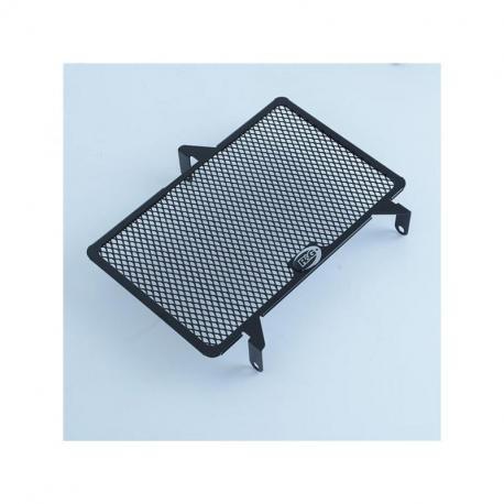 Protection de radiateur R&G RACING Honda CBR500R