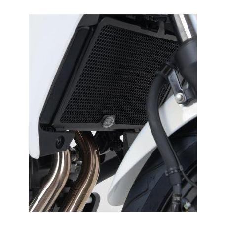 Protection de radiateur R&G RACING Honda CB500F