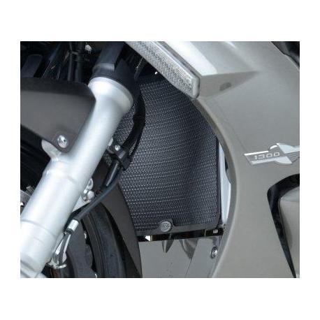 Protection de radiateur R&G RACING Yamaha FJR1300