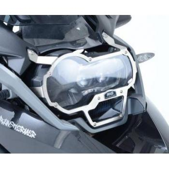 Protection de feu avant complète R&G RACING BMW R1200GS