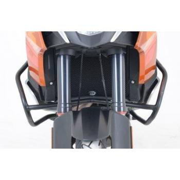 Protection latérale R&G RACING KTM 1190 ADVENTURE