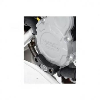Slider moteur droit MV Agusta Brutale 675/800