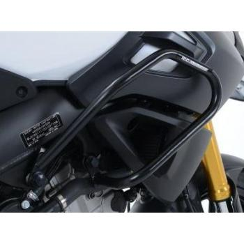 Protections latérales R&G RACING Suzuki DL1000 V-STROM