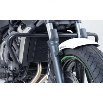 Protections latérales Kawasaki Vulcan 650S
