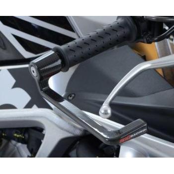 Protections de levier de frein R&G RACING APRILIA RSV4RF/RR