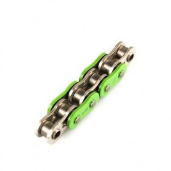 Attache à riveter AFAM MR A520XHR2-V vert