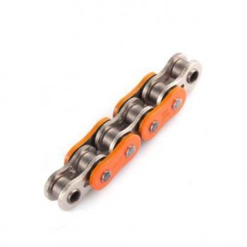 Attache à riveter AFAM MR A520XHR2-O orange
