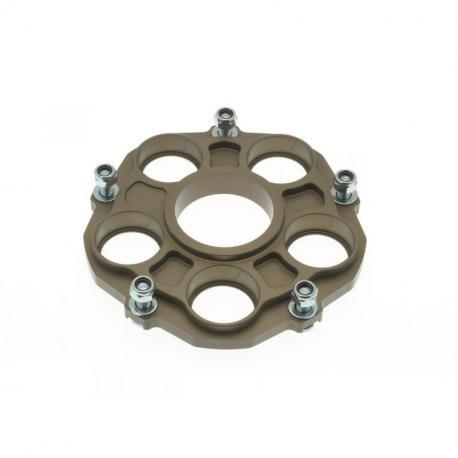 Porte couronne Afam pour couronne type 51608/51607 Ducati 848 / 1000-1100 / S4R