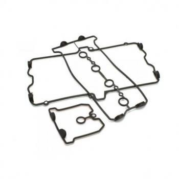 Joint de couvre culasse ATHENA Ducati 1199 Panigale