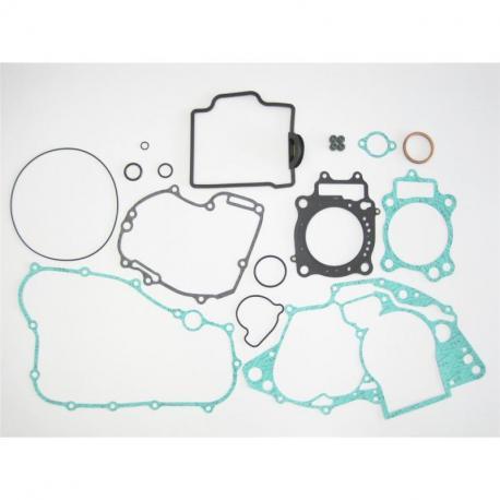 Kit joints moteur complet TECNIUM Honda/HM