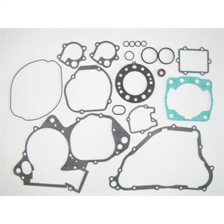 Kit joints moteur complet TECNIUM Honda CR250R