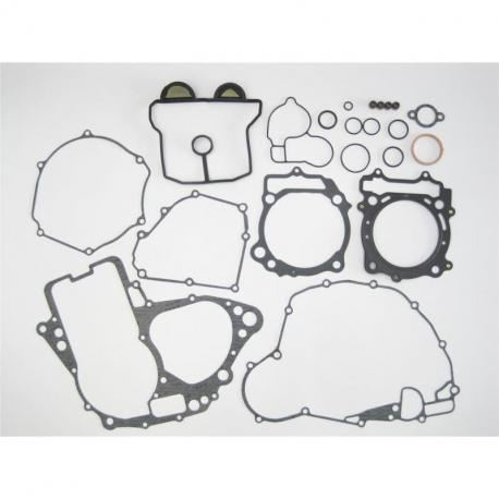 Kit joints moteur complet TECNIUM Suzuki RM-Z450