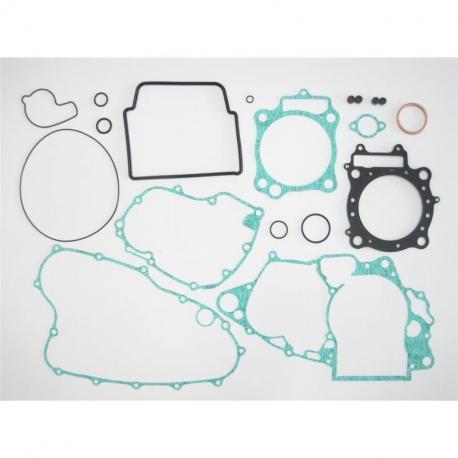 Kit joints moteur complet TECNIUM Honda CRF450R
