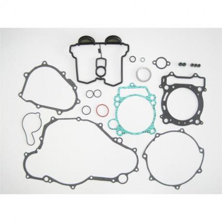 Kit joints moteur complet TECNIUM Yamaha YZ450F